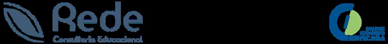 Logo of Formações Profissionais