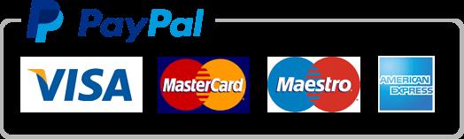 PayPal logo 1